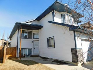 Photo 2: 5212 39 Avenue: Gibbons House for sale : MLS®# E4237571