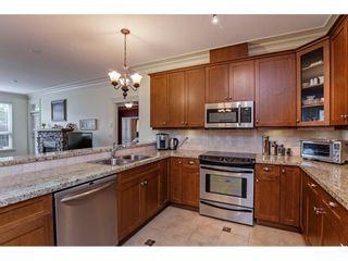 "Photo 11: 101 32729 GARIBALDI Drive in Abbotsford: Abbotsford West Condo for sale in ""Garibaldi Lane"" : MLS®# R2575583"