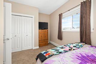 Photo 11: 310 702 Hart Road in Saskatoon: Blairmore Residential for sale : MLS®# SK871831