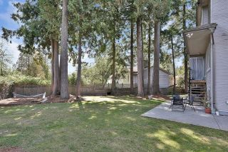 """Photo 4: 21 6116 128 Street in Surrey: Panorama Ridge Townhouse for sale in """"Panorama Plateau Gardens"""" : MLS®# R2618712"""