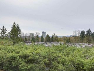 """Photo 20: 1179 LILLOOET Road in North Vancouver: Lynnmour Condo for sale in """"LYNNMOUR WEST"""" : MLS®# R2255742"""