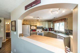 Photo 12: 103 65 GERVAIS Road: St. Albert Condo for sale : MLS®# E4261325