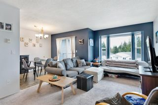 Photo 3: 12 270 Harwell Rd in : Na University District Row/Townhouse for sale (Nanaimo)  : MLS®# 862879