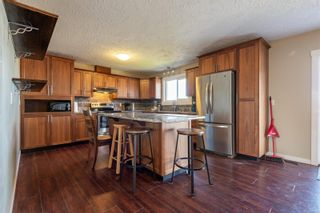 Photo 3: 921 S Alder St in : CR Campbell River Central House for sale (Campbell River)  : MLS®# 870710