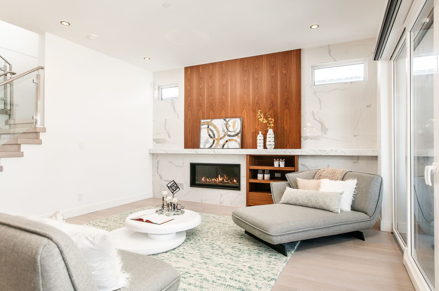 Photo 15: Photos: 6978 LAUREL ST in VANCOUVER: South Cambie House for sale (Vancouver West)