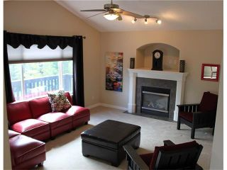 Photo 11: 68 CRYSTAL SHORES Place: Okotoks House for sale : MLS®# C4066673