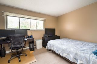 Photo 21: 13127 BALLOCH Drive in Surrey: Queen Mary Park Surrey Multi-Family Commercial for sale : MLS®# C8040279