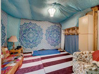 Photo 35: 6132 FAIRWAY Avenue in Sechelt: Sechelt District House for sale (Sunshine Coast)  : MLS®# R2623705