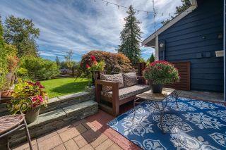 Photo 5: 6983 ARLINGTON Street in Vancouver: Killarney VE 1/2 Duplex for sale (Vancouver East)  : MLS®# R2621751