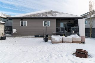 Photo 5: 114 Houle Drive: Morinville House for sale : MLS®# E4226377