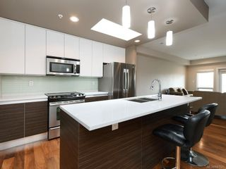Photo 4: 401 1008 Tillicum Rd in Esquimalt: Es Kinsmen Park Condo for sale : MLS®# 841521