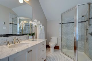 Photo 19: B 19 Cook St in : Vi Fairfield West Row/Townhouse for sale (Victoria)  : MLS®# 882168