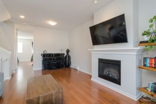 "Photo 8: 82 8089 209 Street in Langley: Willoughby Heights Townhouse for sale in ""Arborel Park"" : MLS®# R2563807"