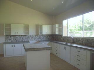 Photo 21: House near Coronado only $149,900