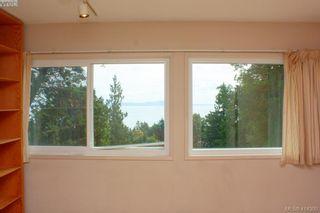 Photo 31: 820 Del Monte Lane in VICTORIA: SE Cordova Bay House for sale (Saanich East)  : MLS®# 821475