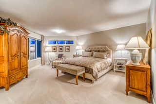 Photo 24: 68 Sunset Close SE in Calgary: Sundance Detached for sale : MLS®# A1113601