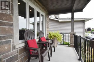 Photo 3: 31 YORK CROSSING ROAD in Russell: House for sale : MLS®# 1261417