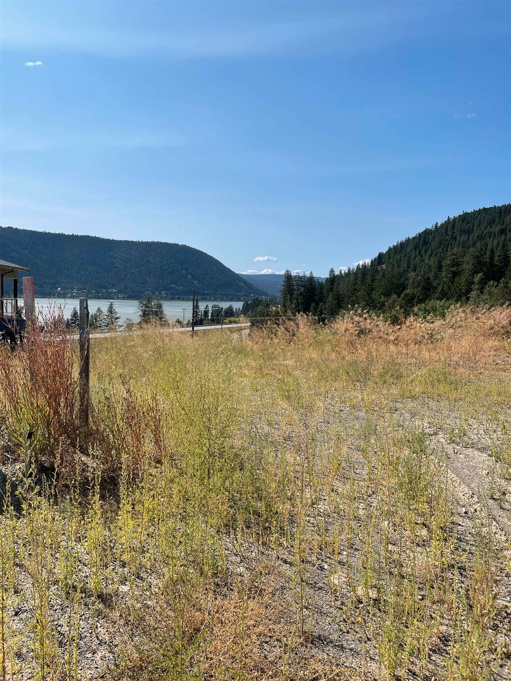 """Photo 18: Photos: 2519 GOPHER Drive in Williams Lake: Lakeside Rural Land for sale in """"Coyote Rock"""" (Williams Lake (Zone 27))  : MLS®# R2610286"""