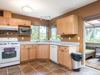 Photo 18: 4699 Kilmarnock Dr in COURTENAY: CV Courtenay South House for sale (Comox Valley)  : MLS®# 807330