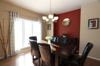 Photo 4: 23 Appletree Crescent in Winnipeg: Bridgwater Forest Residential for sale (1R)  : MLS®# 1702055