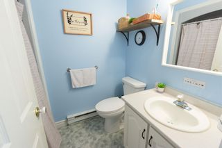 Photo 13: 1795 Drummond Drive in Kingston: 404-Kings County Residential for sale (Annapolis Valley)  : MLS®# 202113847