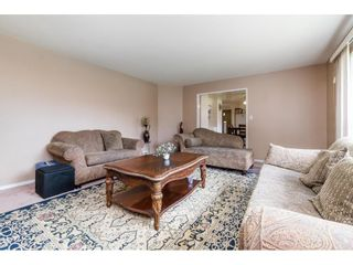 """Photo 5: 33329 RAINBOW Avenue in Abbotsford: Abbotsford West House for sale in """"Hoon Park"""" : MLS®# R2452789"""
