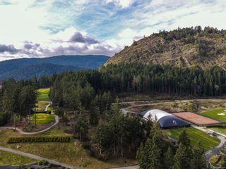 Photo 22: 202 1375 Bear Mountain Pkwy in : La Bear Mountain Condo for sale (Langford)  : MLS®# 863356