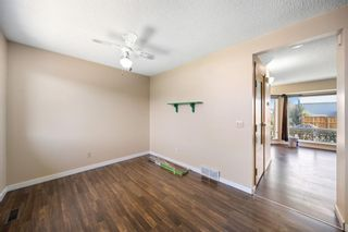 Photo 10: 120 Martinbrook Road NE in Calgary: Martindale Detached for sale : MLS®# A1113163