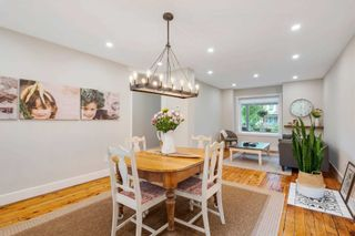 Photo 12: 34 Zina Street: Orangeville House (2-Storey) for sale : MLS®# W5262899