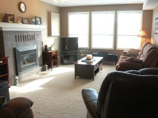 Photo 8: 3672 HESSE Place in Prince George: Pinecone House for sale (PG City West (Zone 71))  : MLS®# N205388
