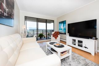 """Photo 25: 406 2142 CAROLINA Street in Vancouver: Mount Pleasant VE Condo for sale in """"WOODDALE"""" (Vancouver East)  : MLS®# R2601295"""