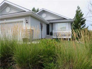 Photo 13: 39 VALLEY CREEK Crescent NW in Calgary: Valley Ridge Residential Detached Single Family for sale : MLS®# C3633458