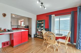 Photo 5: 520 9th Ave in : CR Campbell River Central House for sale (Campbell River)  : MLS®# 885344