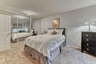 Photo 17: 85 Coachway Gardens SW in Calgary: Coach Hill Row/Townhouse for sale : MLS®# A1110212