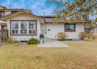 Main Photo: 20 75 Templemont Way NE in Calgary: Temple Row/Townhouse for sale : MLS®# A1155153