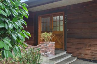 Photo 59: 73 Redonda Way in : CR Campbell River South House for sale (Campbell River)  : MLS®# 885561