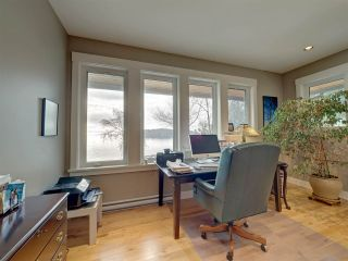 Photo 30: 6169 SUNSHINE COAST Highway in Sechelt: Sechelt District House for sale (Sunshine Coast)  : MLS®# R2523526