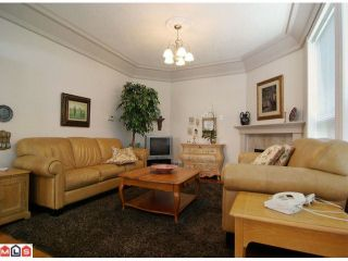 Photo 9: 4277 SHEARWATER Drive in Abbotsford: Abbotsford East House for sale : MLS®# F1223328
