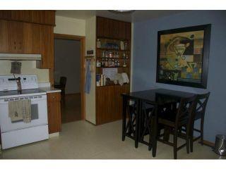 Photo 9: 99 Riverbend Avenue in WINNIPEG: St Vital Residential for sale (South East Winnipeg)  : MLS®# 1216465