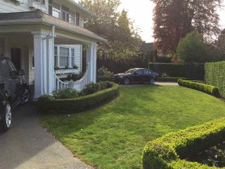 Photo 29: 1630 W 40TH Avenue in Vancouver: Shaughnessy House for sale (Vancouver West)  : MLS®# R2541105