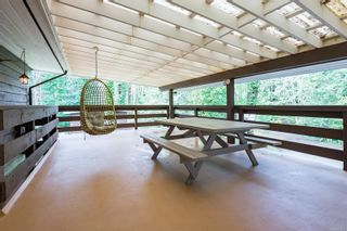 Photo 54: 4365 Munster Rd in : CV Courtenay West House for sale (Comox Valley)  : MLS®# 872010