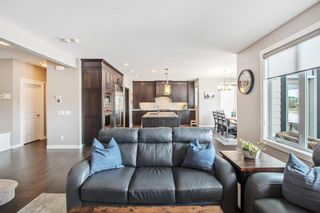 Photo 18: 20 Elgin Estates View SE in Calgary: McKenzie Towne Detached for sale : MLS®# A1076218