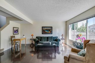 Photo 9: 197 Chaparral Circle SE in Calgary: Chaparral Detached for sale : MLS®# A1142891