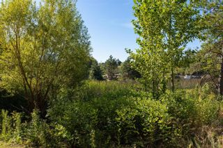 Photo 18: 16821 Owl's Nest Road, in Oyama: House for sale : MLS®# 10238463