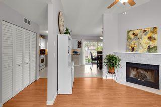 Photo 11: 20345 115 Avenue in Maple Ridge: Southwest Maple Ridge House for sale : MLS®# R2590240