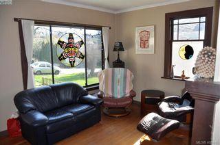 Photo 6: 3552 Calumet Ave in VICTORIA: SE Quadra House for sale (Saanich East)  : MLS®# 812576
