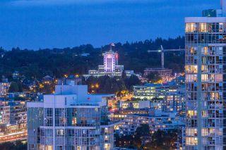 "Photo 16: 2907 939 HOMER Street in Vancouver: Yaletown Condo for sale in ""PINNACLE"" (Vancouver West)  : MLS®# R2079596"