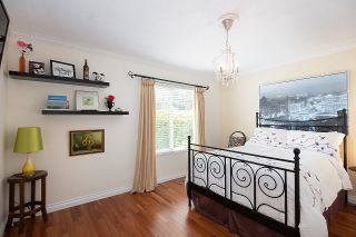 """Photo 13: 7421 CRAWFORD Drive in Delta: Nordel House for sale in """"ROYAL YORK"""" (N. Delta)  : MLS®# R2600663"""