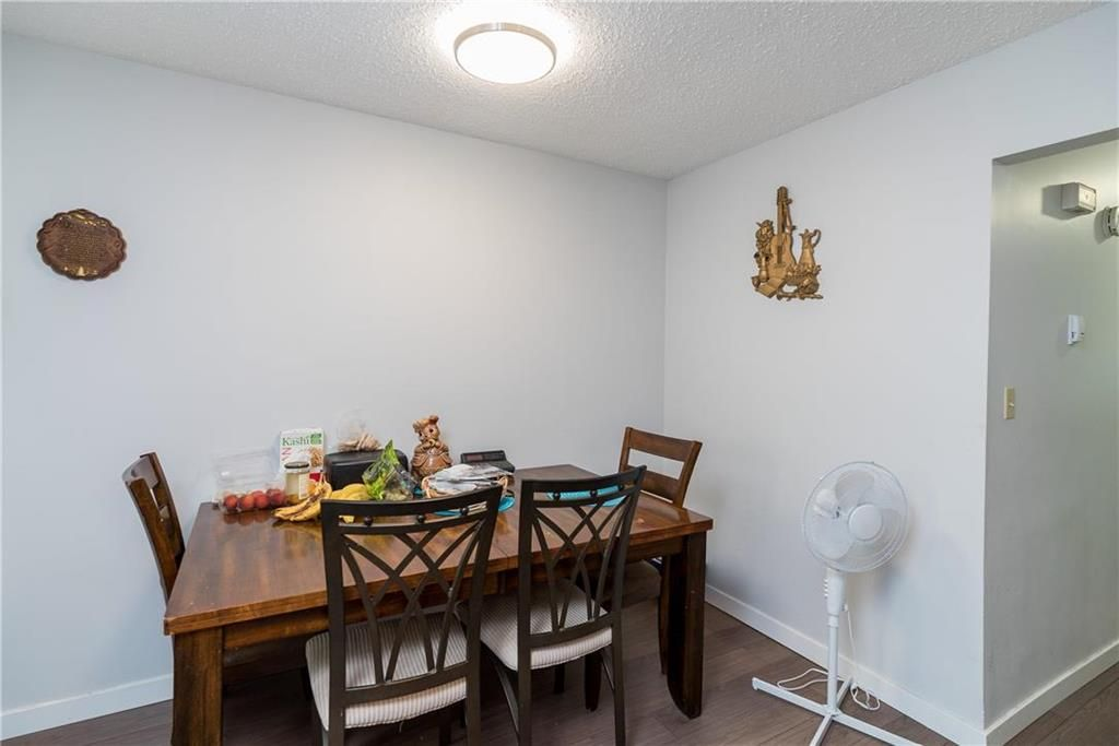 Photo 7: Photos: 1796 Jefferson Avenue in Winnipeg: Mandalay West Residential for sale (4H)  : MLS®# 202111323