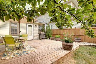 Photo 31:  in : Ogden Residential  (Calgary)